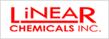LINEAR CHEMICALS